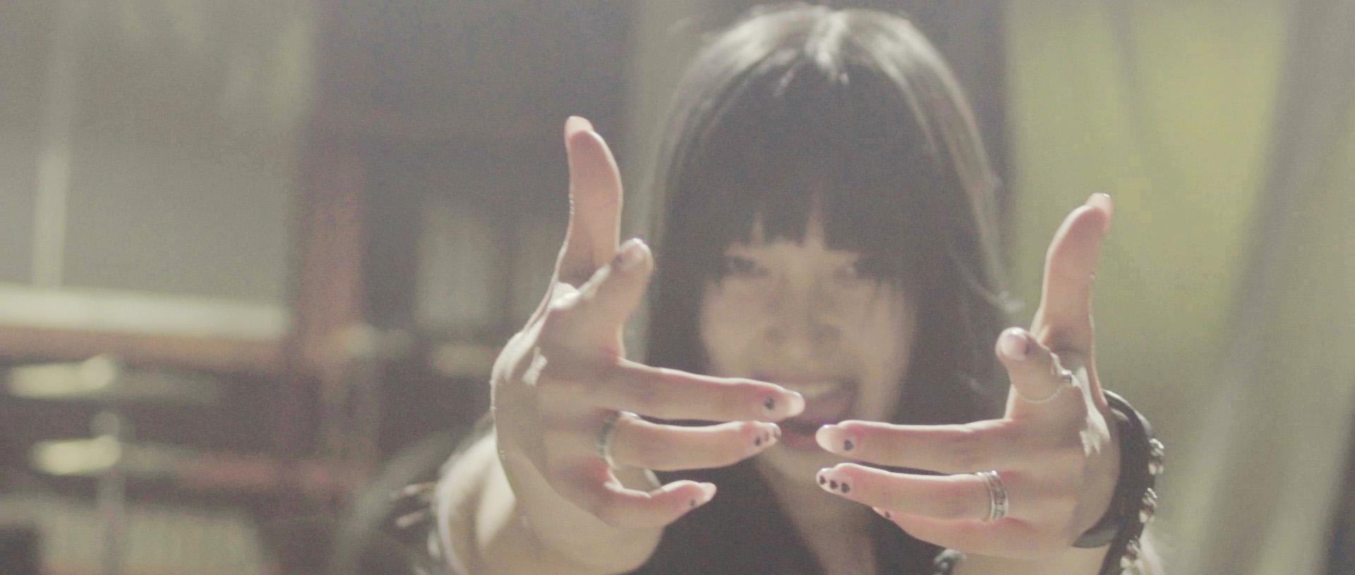 RMMS-BRATS-Nounai-Shoukyo-Game-MV-11