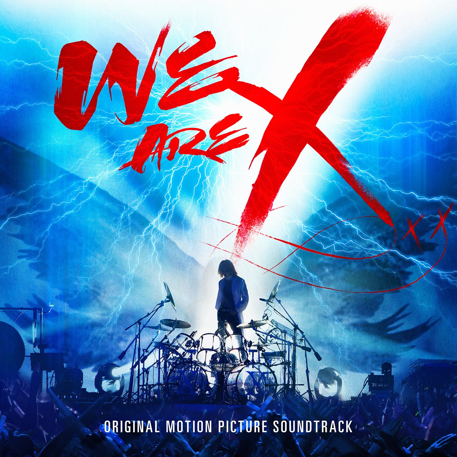RMMS-We-Are-X-Soundtrack-International-1500AA