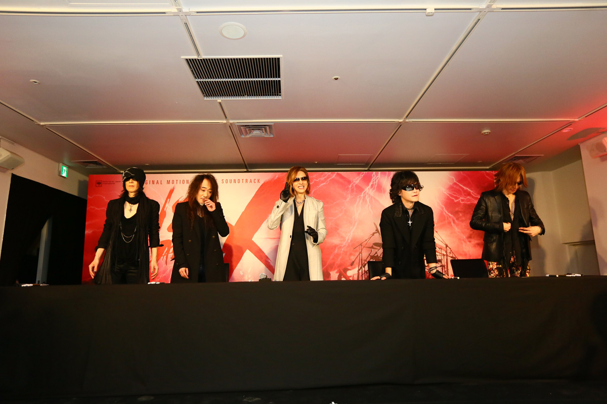 RMMS-X-Japan-We-Are-X-Tower-Records-2017-0449