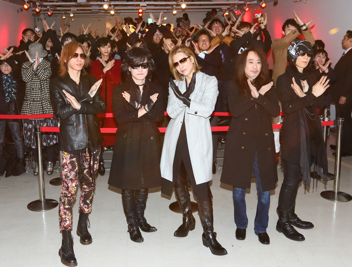 RMMS-X-Japan-We-Are-X-Tower-Records-2017-0516