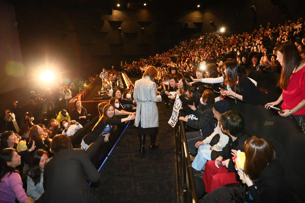 RMMS-X-Japan-We-Are-X-Yoshiki-Theater-2017-0032