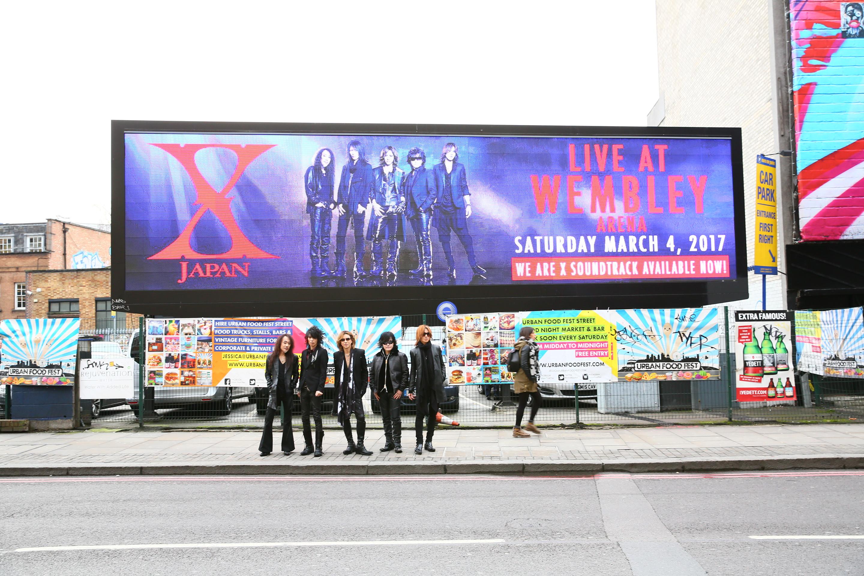RMMS-X-Japan-Wembley-Arena-2017-0177