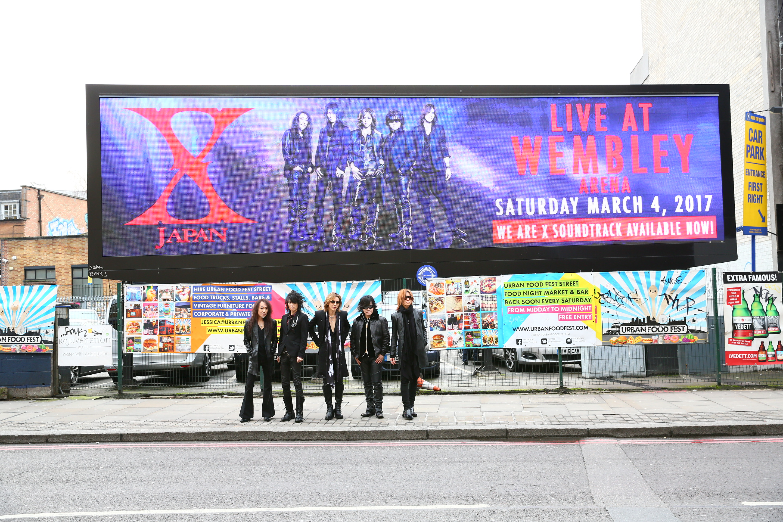RMMS-X-Japan-Wembley-Arena-2017-0188