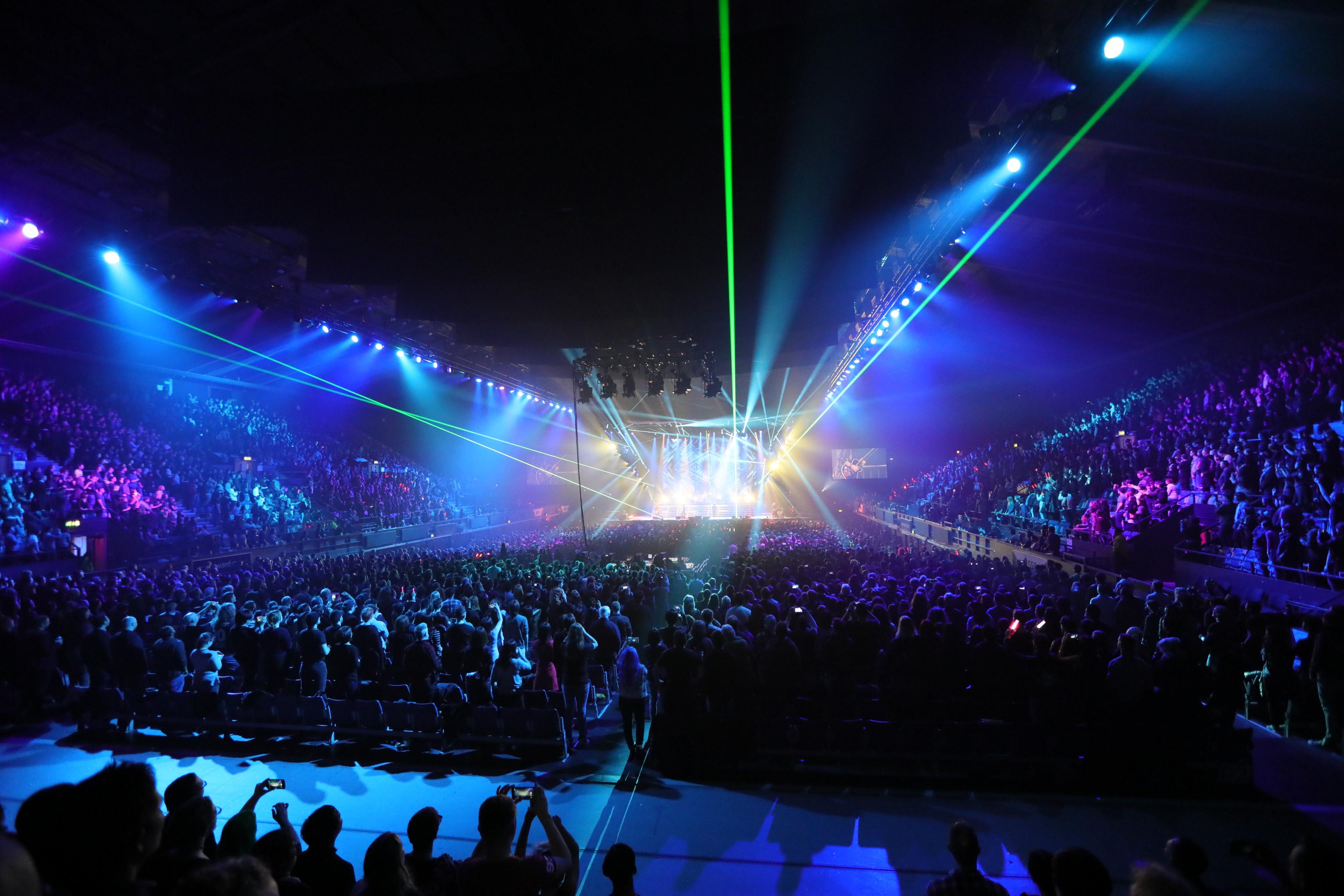 RMMS-X-Japan-Wembley-Arena-2017-0402