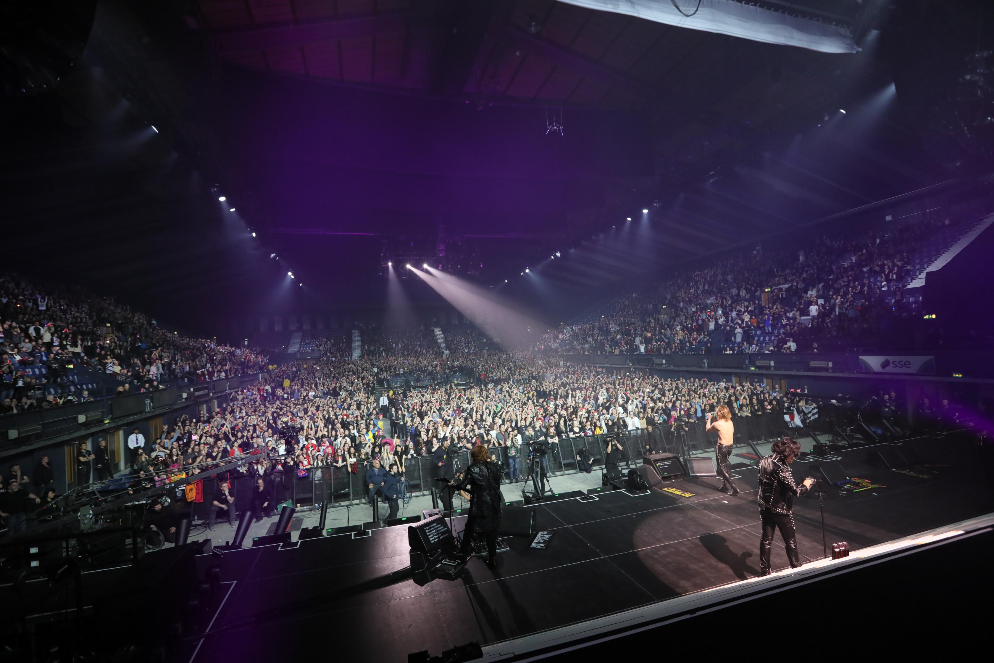 RMMS-X-Japan-Wembley-Arena-2017-0477