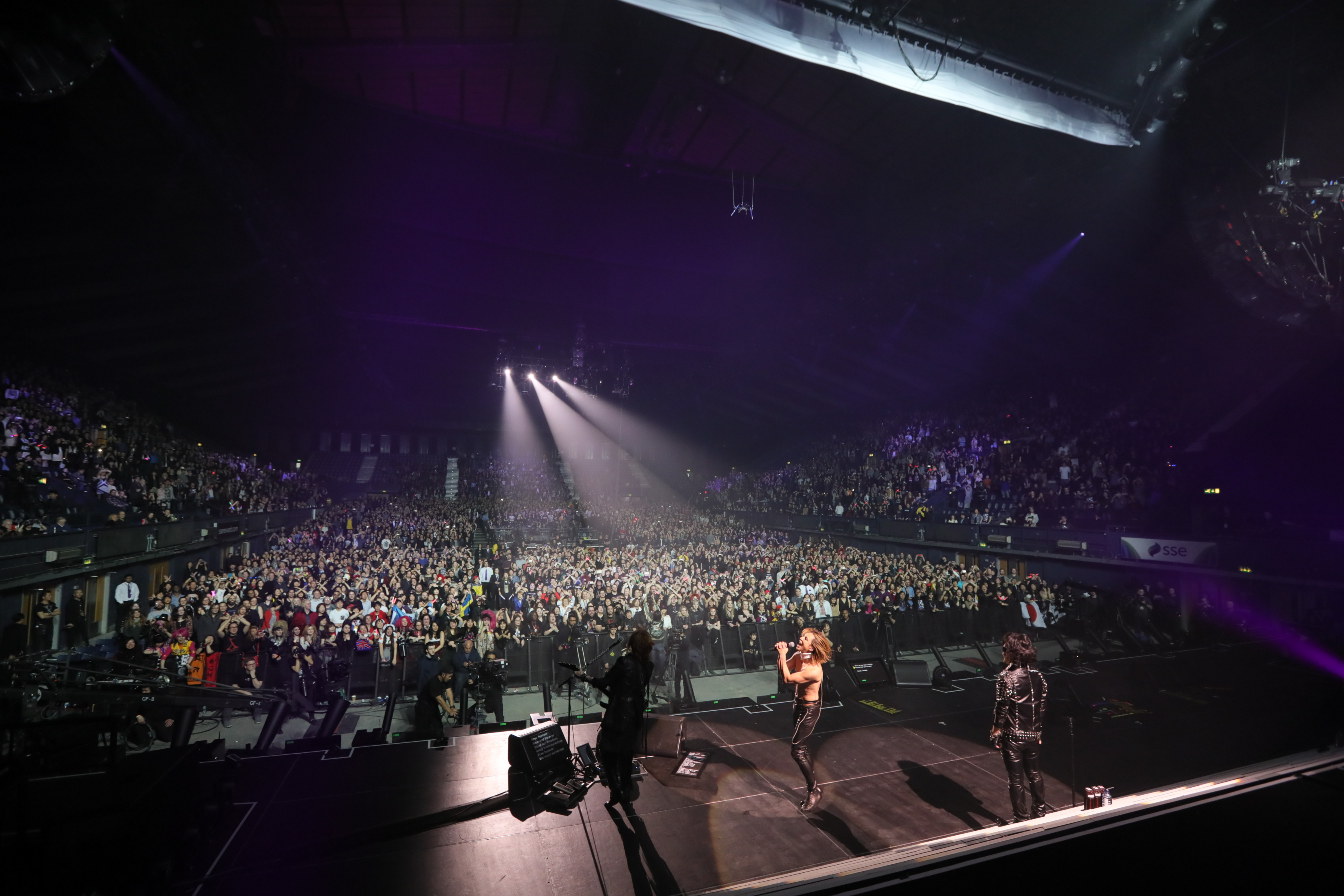 RMMS-X-Japan-Wembley-Arena-2017-0504