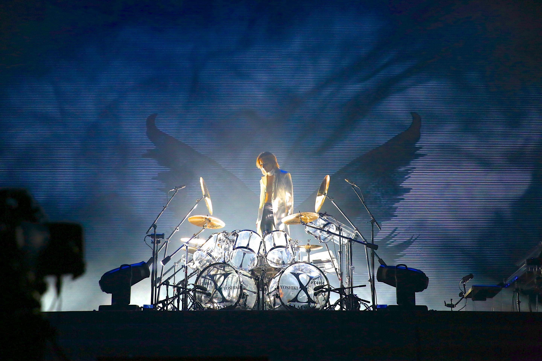 RMMS-X-Japan-Wembley-Arena-2017-0810