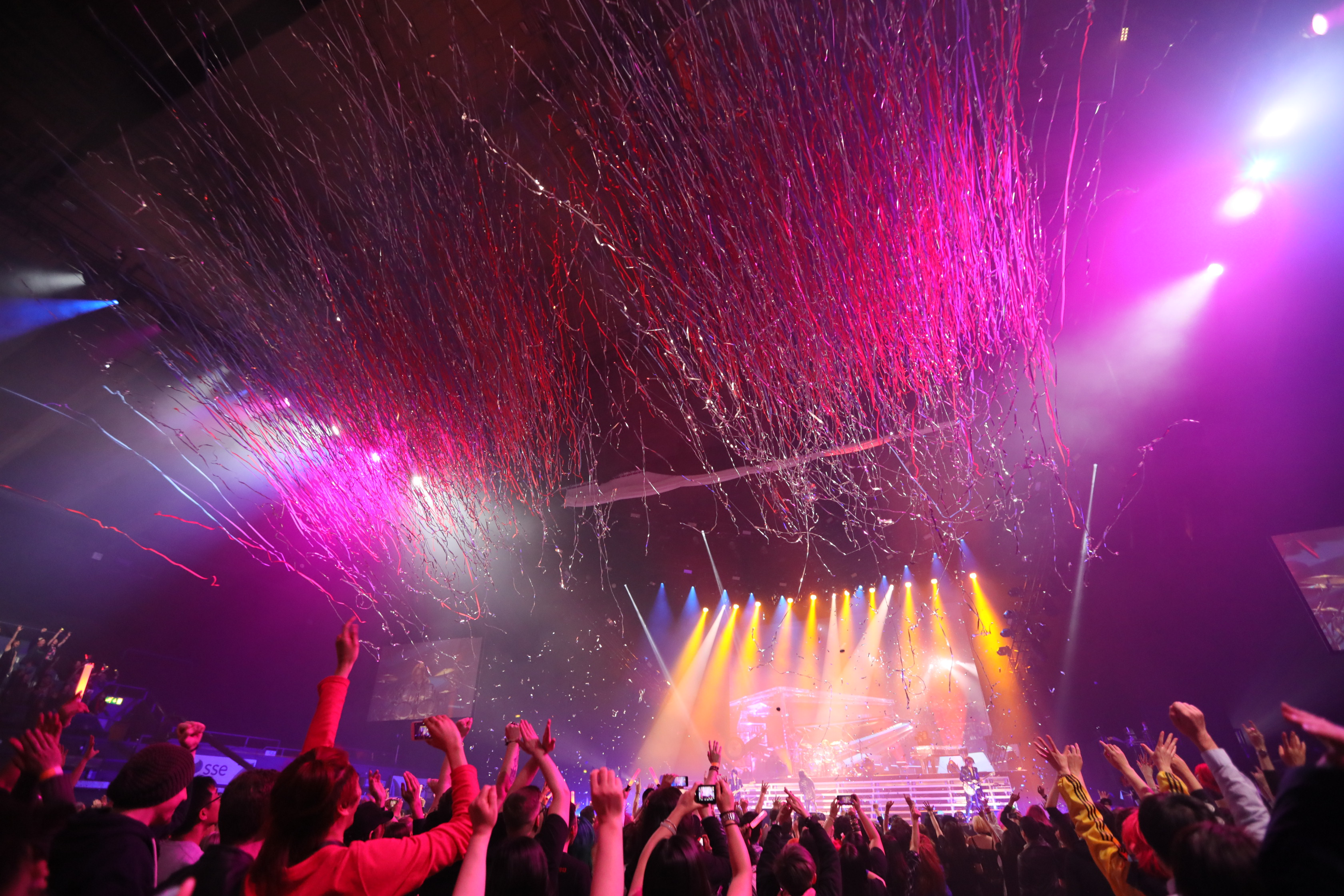 RMMS-X-Japan-Wembley-Arena-2017-1420