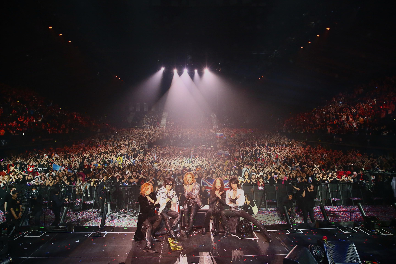 RMMS-X-Japan-Wembley-Arena-2017-1671