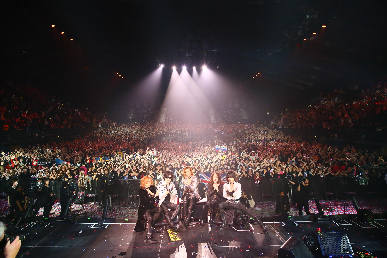 RMMS-X-Japan-Wembley-Arena-2017-1676
