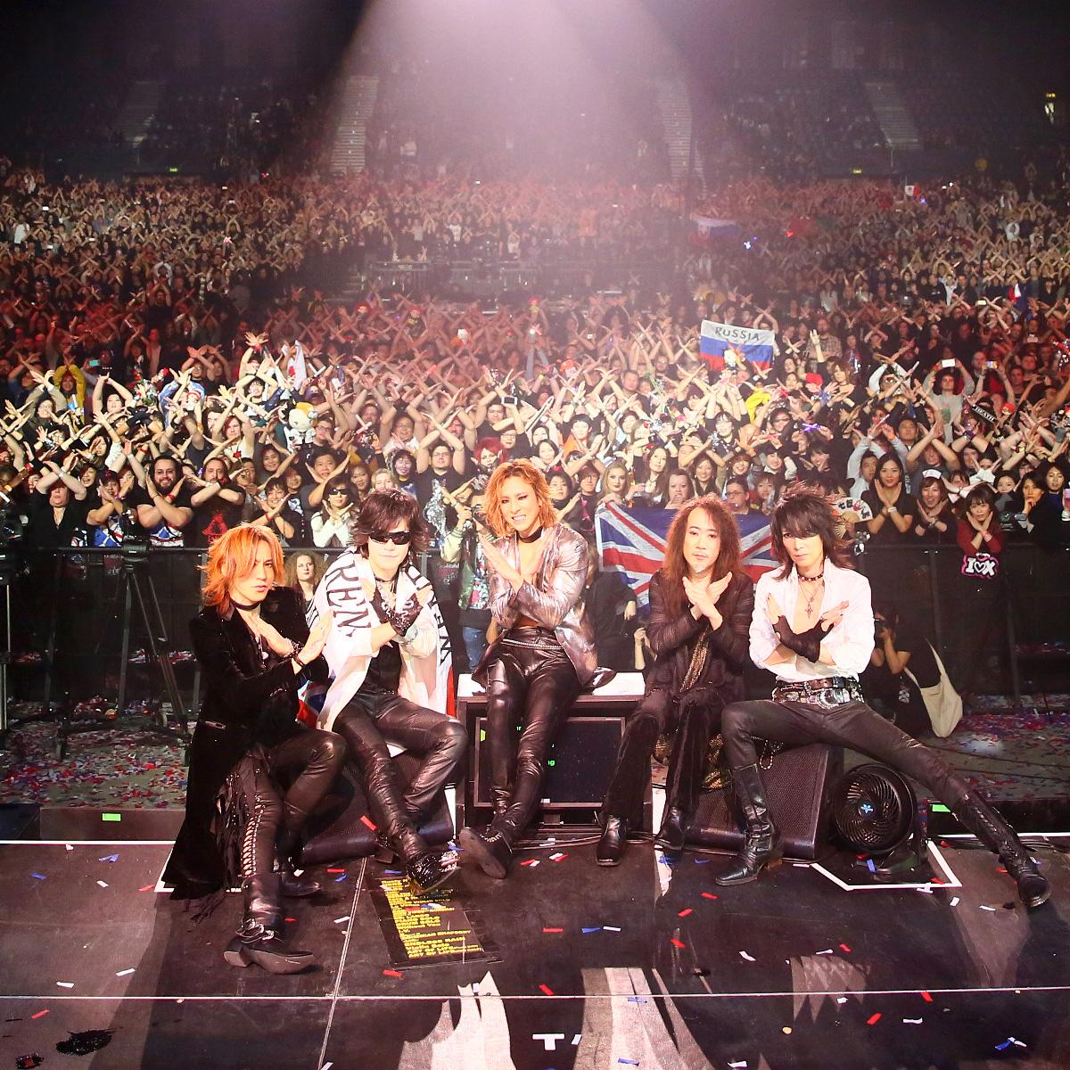 RMMS-X-Japan-Wembley-Arena-2017-1676cr