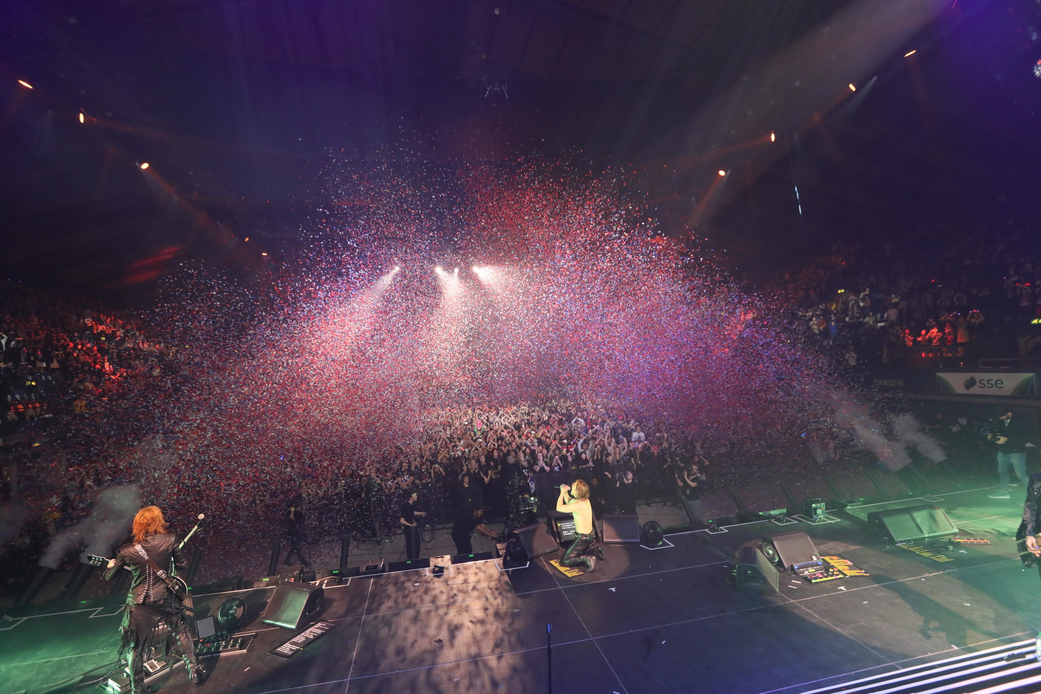 RMMS-X-Japan-Wembley-Arena-2017-2847