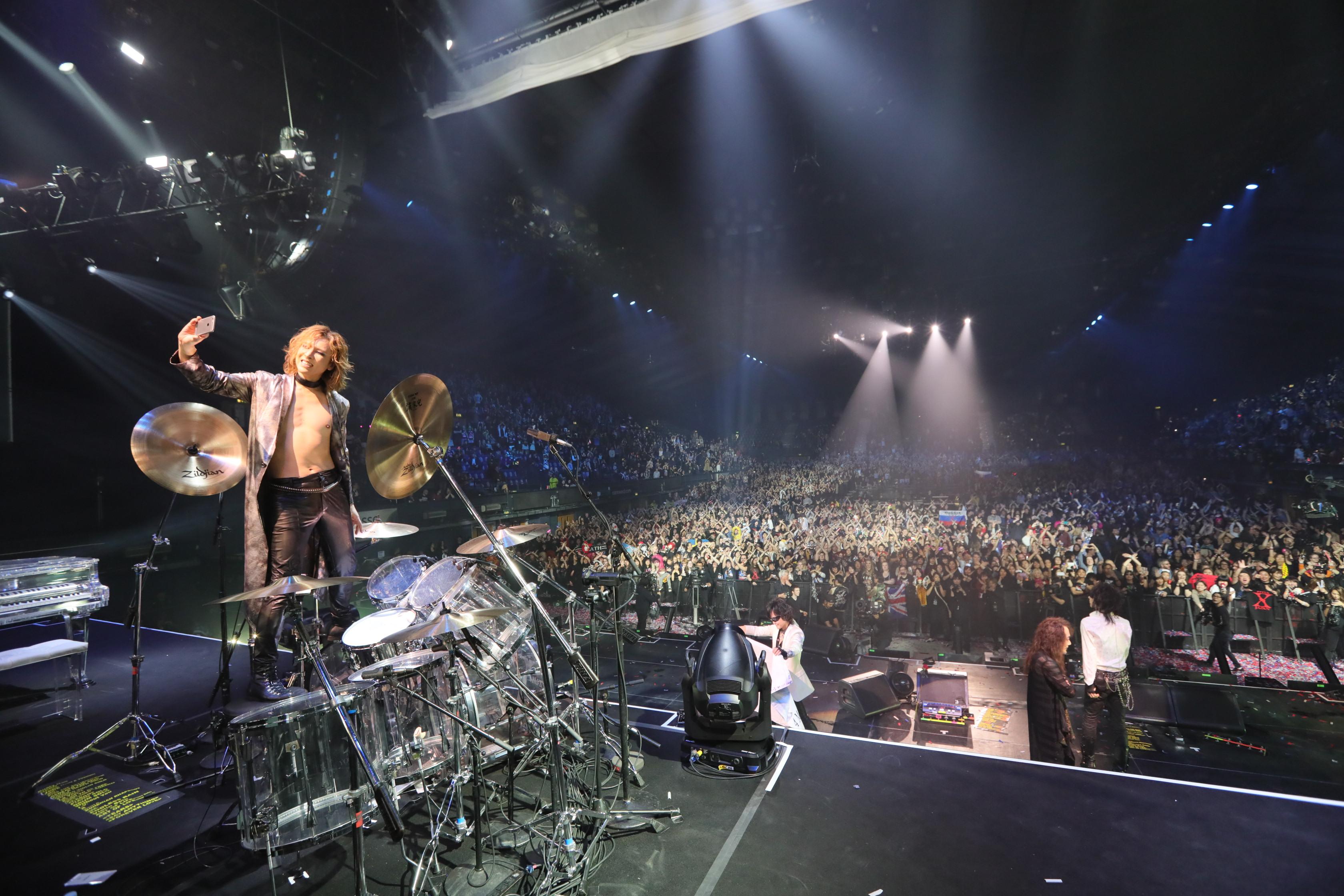 RMMS-X-Japan-Wembley-Arena-2017-3475