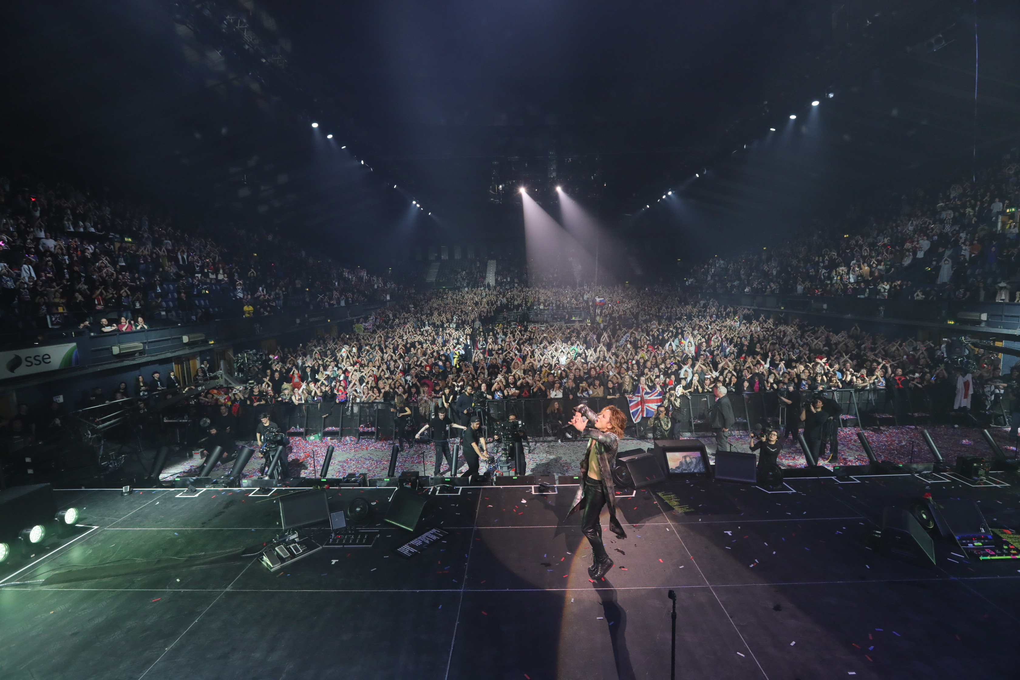 RMMS-X-Japan-Wembley-Arena-2017-3562