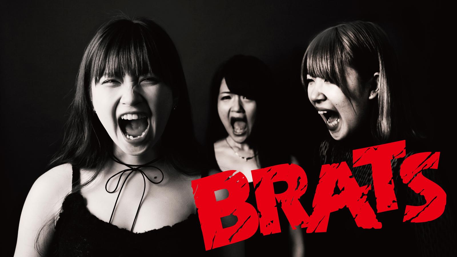 BRATS-1