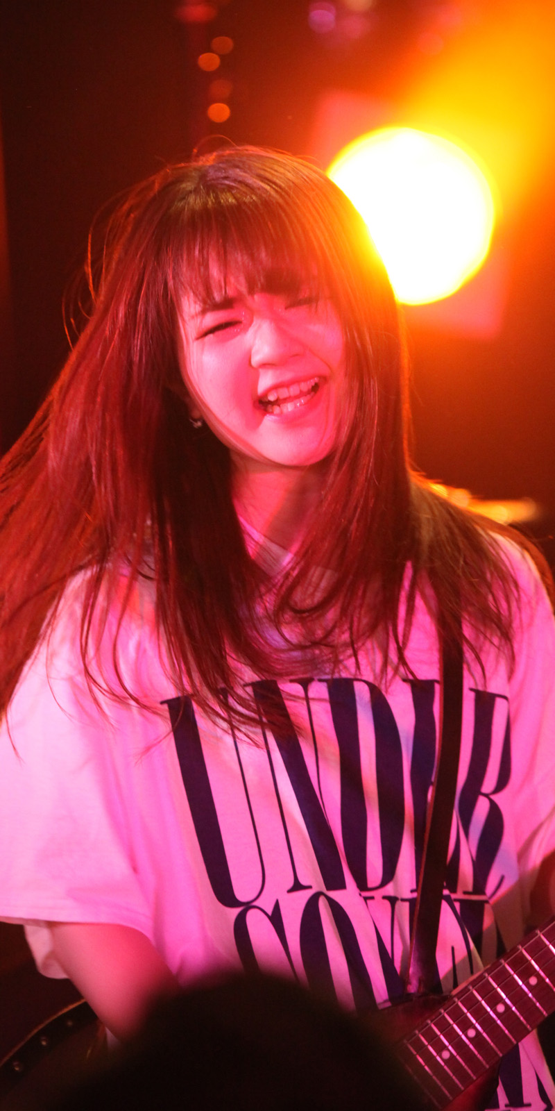 RMMS-BRATS-Live-2017-03-29-Hinako-guitar-136