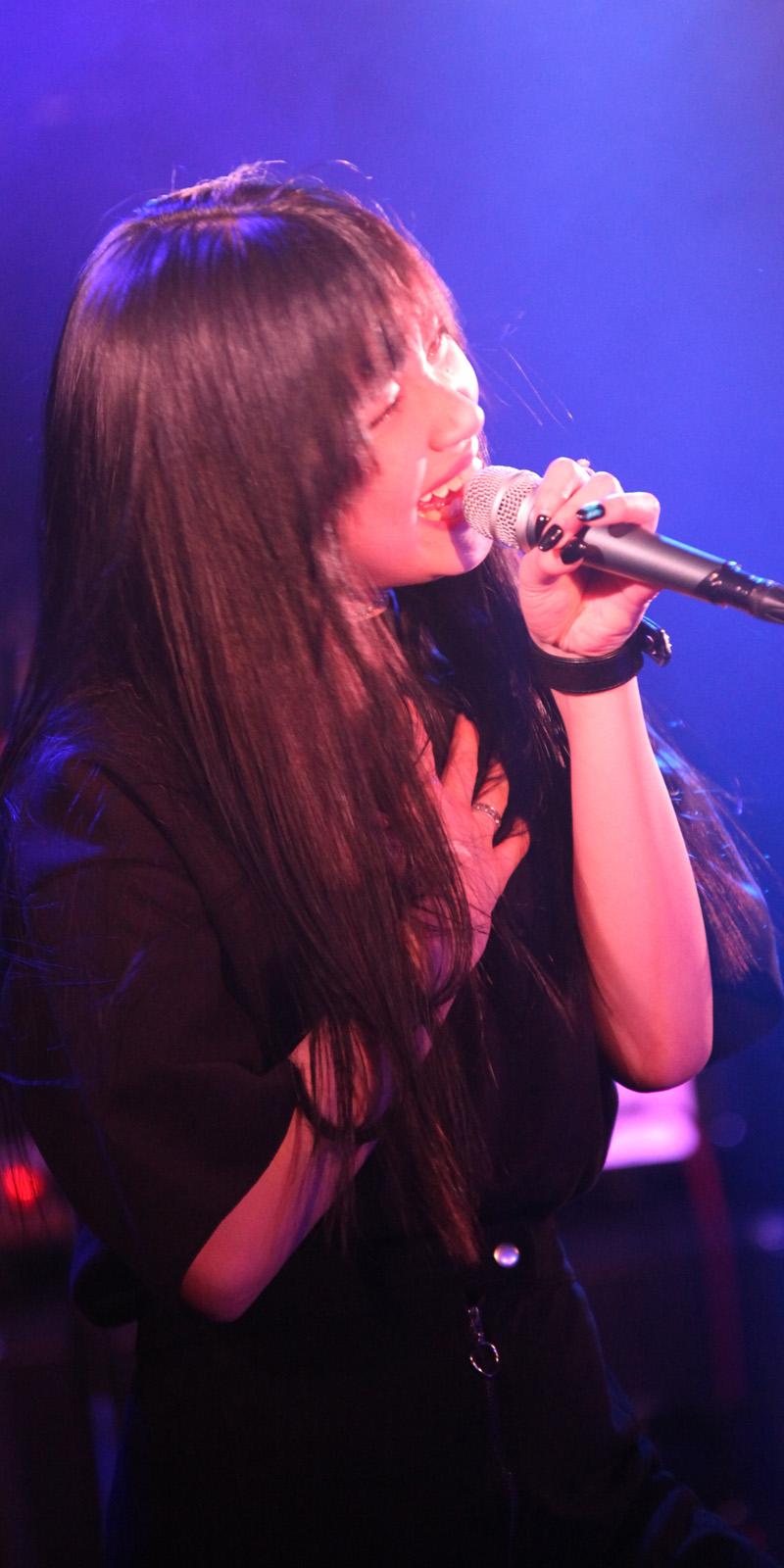 RMMS-BRATS-Live-2017-03-29-Rei-vocals-188