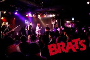 RMMS-BRATS-Live-Inn-Rosa-20170329-01