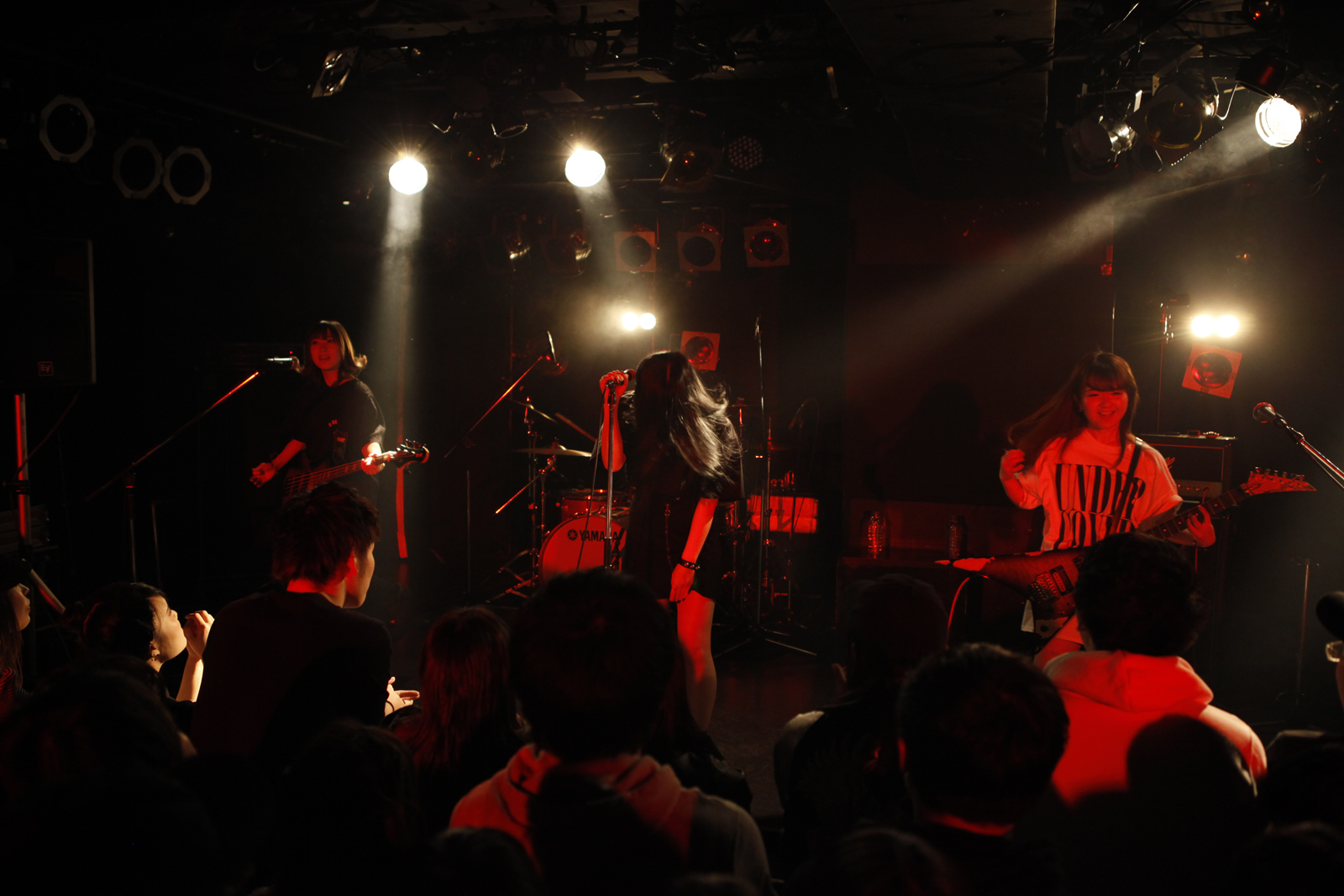 RMMS-BRATS-Live-Inn-Rosa-20170329-05