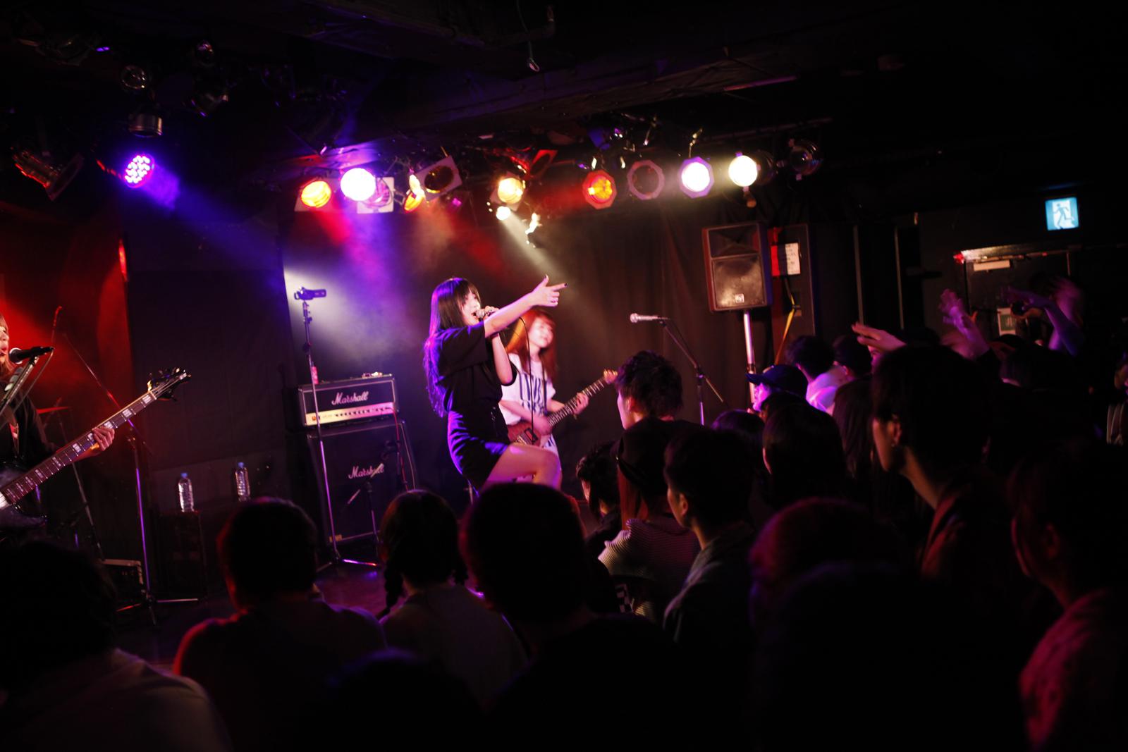 RMMS-BRATS-Live-Inn-Rosa-20170329-18