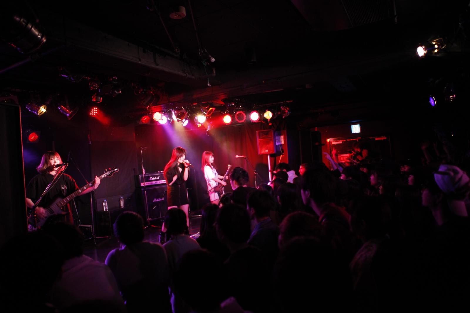 RMMS-BRATS-Live-Inn-Rosa-20170329-20