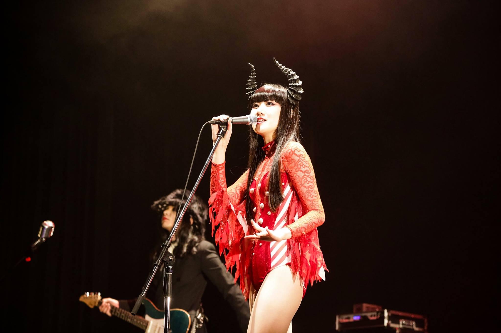 RMMS-URBANGARDE-Tenshi-de-Akuma-live-CD-B