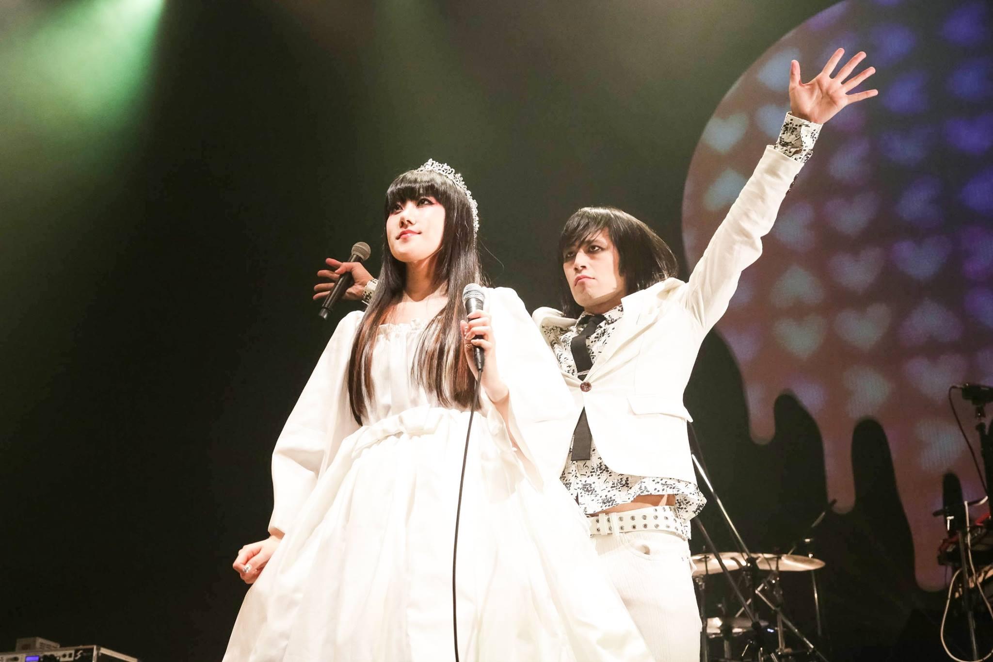RMMS-URBANGARDE-Tenshi-de-Akuma-live-CD-C