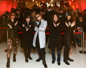 RMMS-X-Japan-We-Are-X-Tower-Records-2017-0204