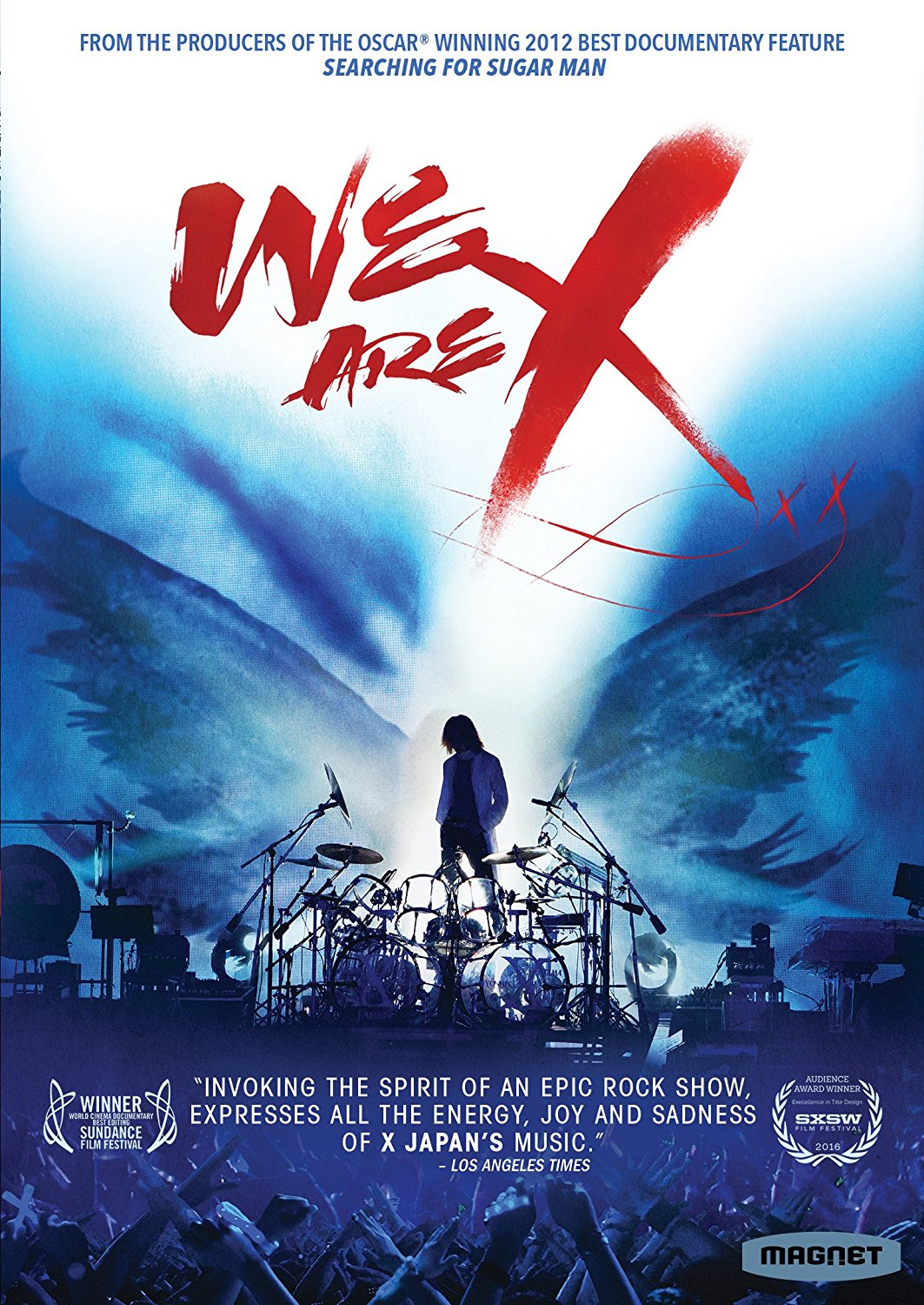 RMMS-X-Japan-We-Are-X-USA-DVD-1A