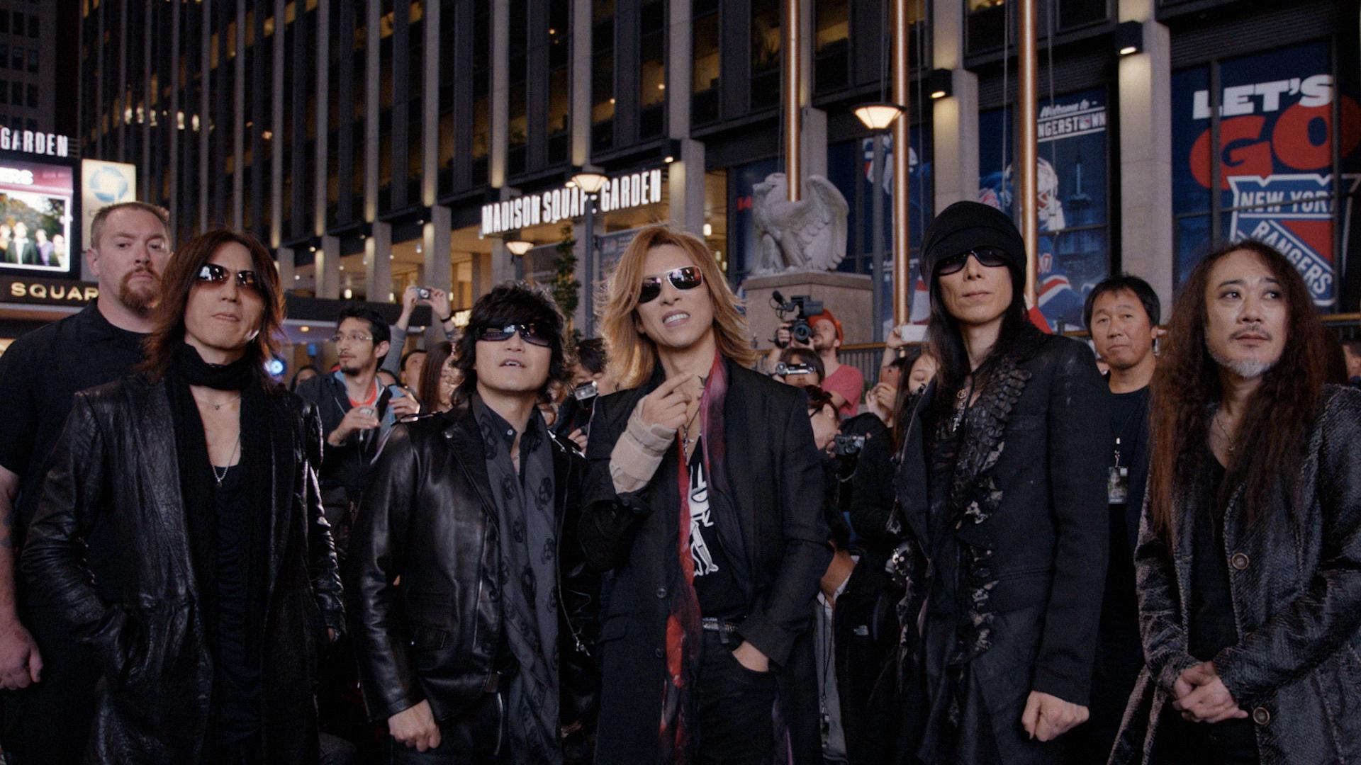 RMMS-X-Japan-We-Are-X-USA-DVD-3-MSG