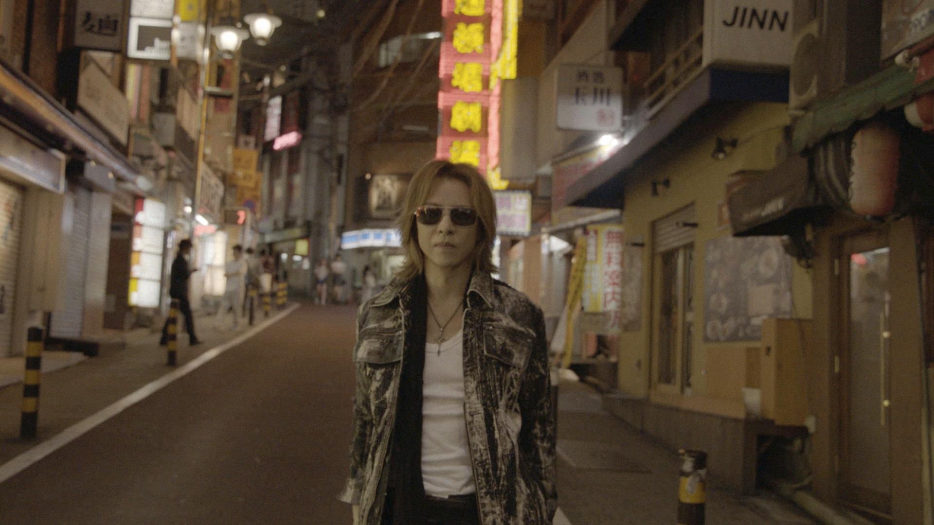 RMMS-X-Japan-We-Are-X-USA-DVD-8-Street