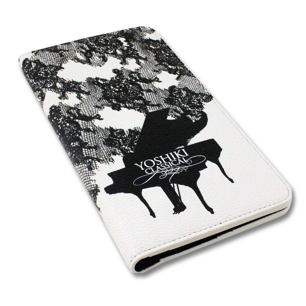 RMMS-Yoshiki-Classical-2017-NewYork-Passport-Case-1000x1000
