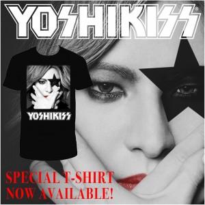 RMMS-Yoshiki-YOSHIKISS-T-Shirt-promo1