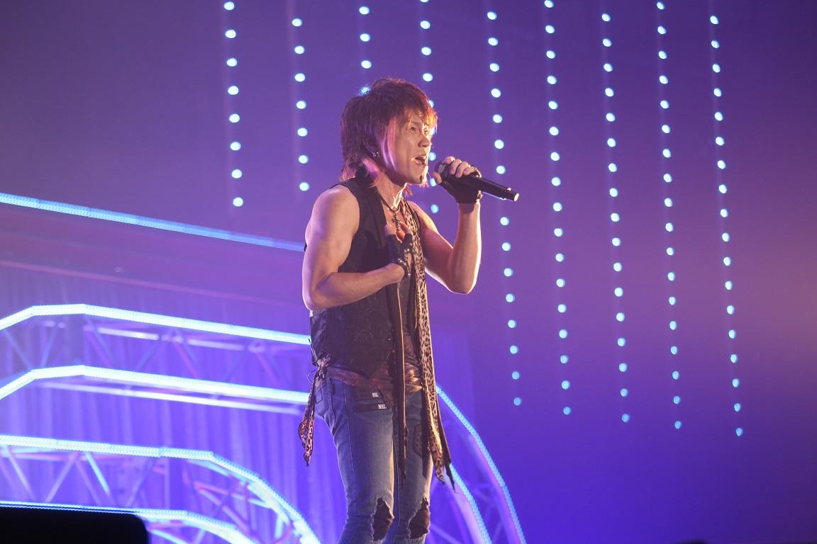 RMMS-ANiUTa-concert-ANiUPa-2017-05-13-Kitadani