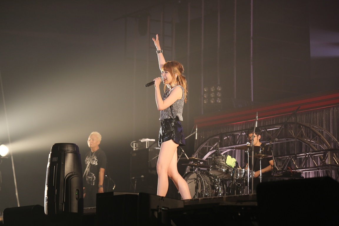 RMMS-ANiUTa-concert-ANiUPa-2017-05-13-Mayn