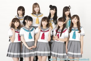 RMMS-Love-Live-Sunshine-Aquors-Anisong-World-Matsuri-Anime-Expo-2017-2wmk