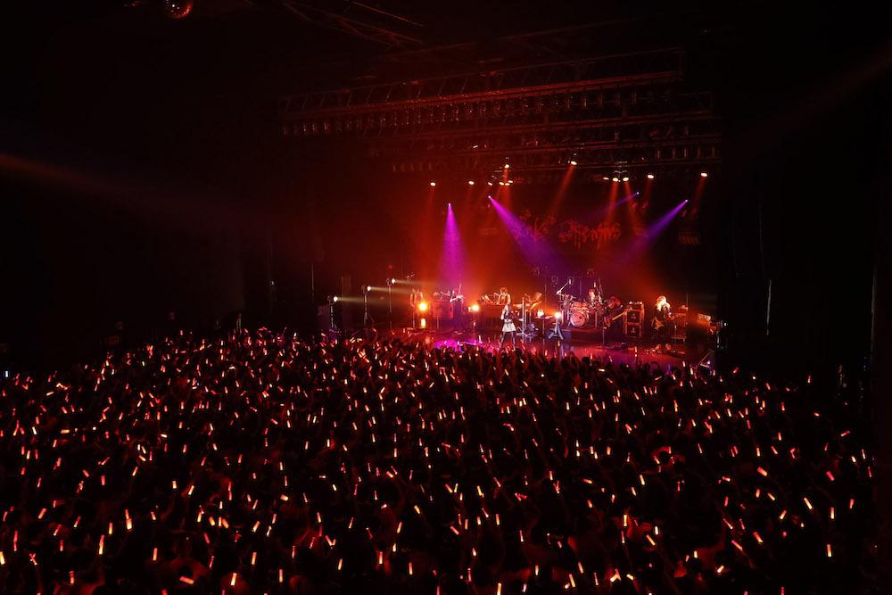 RMMS-Minori-Chihara-Live-Tour-2017-Take-The-Offensive-0571