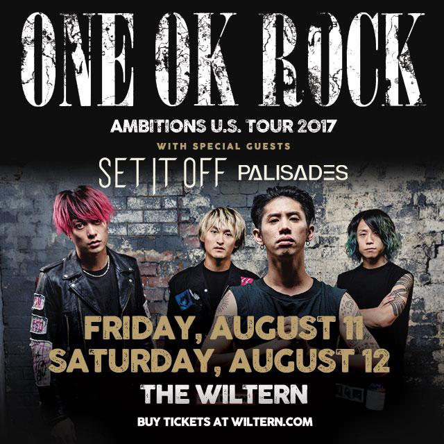 RMMS-One-OK-Rock-640x640-LA-2017