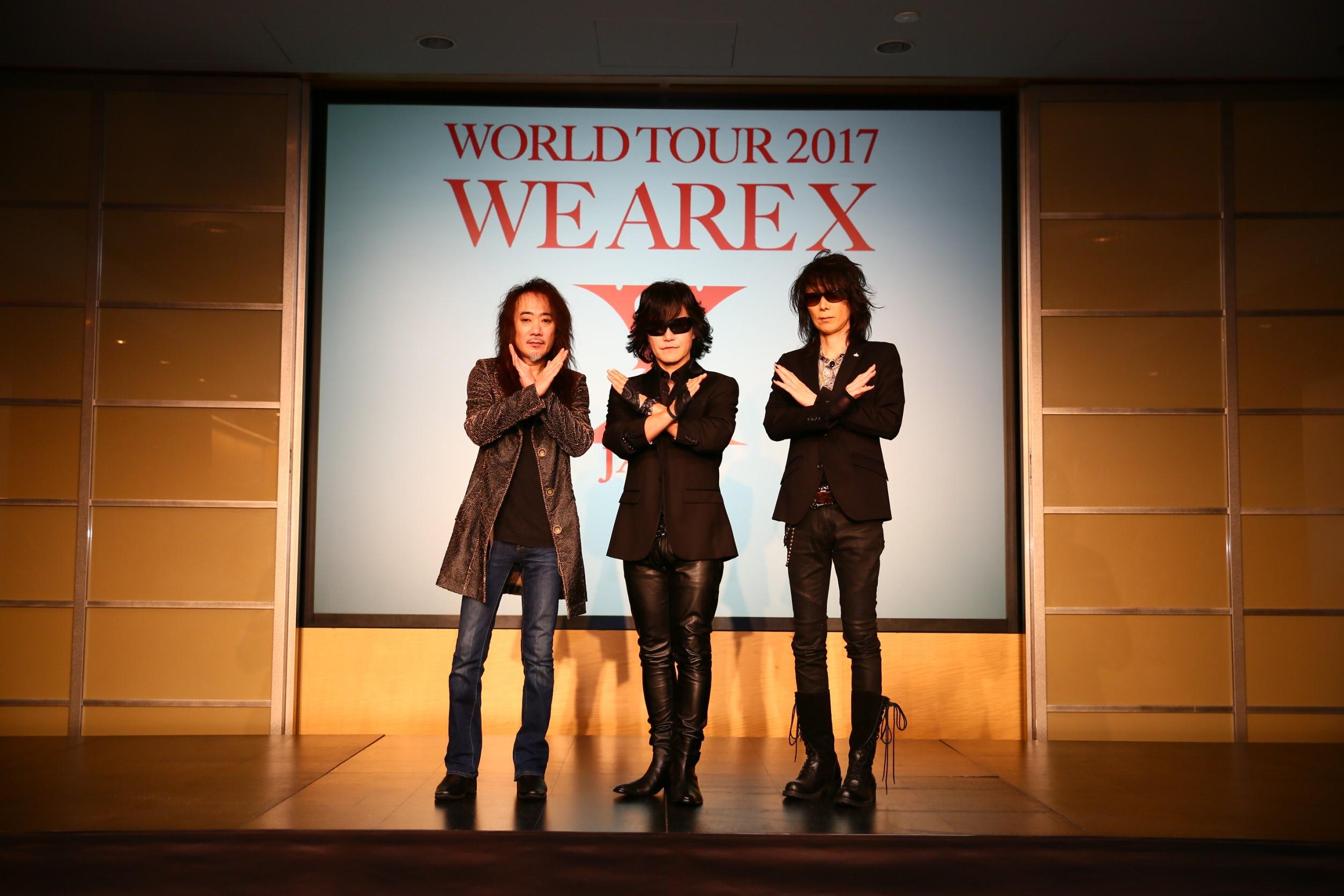 RMMS-X-Japan-Tour-Update-20170609-57411