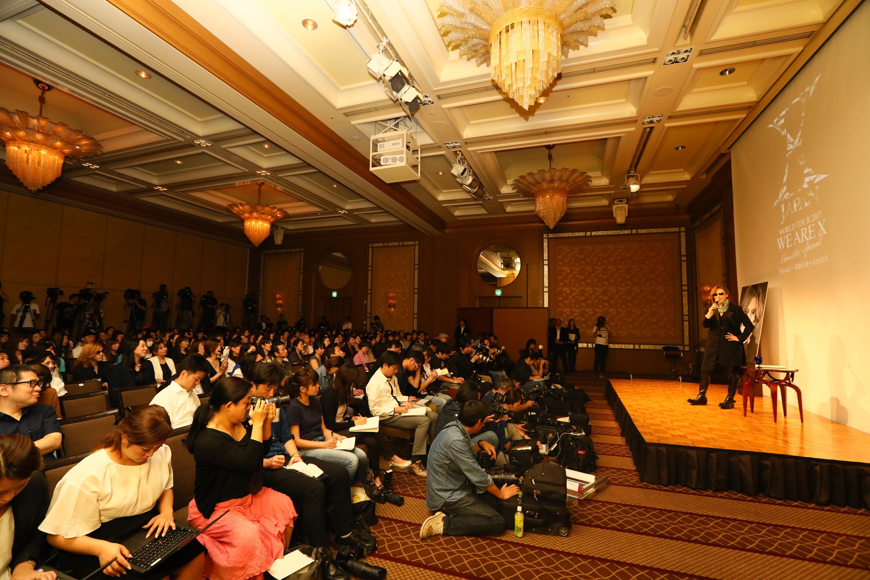 RMMS-Yoshiki-Tokyo-Press-Conference-20170620-sub2