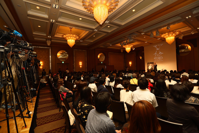RMMS-Yoshiki-Tokyo-Press-Conference-20170620-sub3