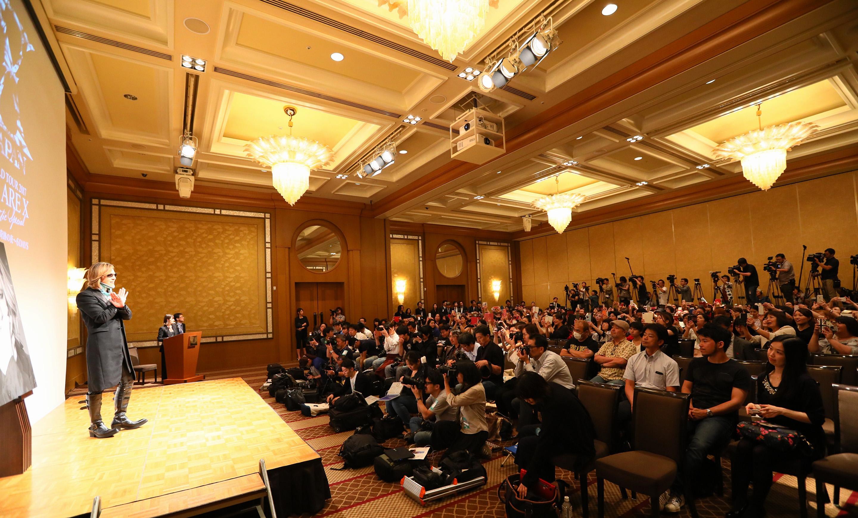 RMMS-Yoshiki-Tokyo-Press-Conference-20170620-sub4