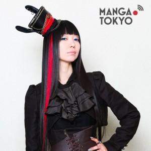 RMMS-Yousei-Teikoku-Manga-Tokyo-interview-2017-06A