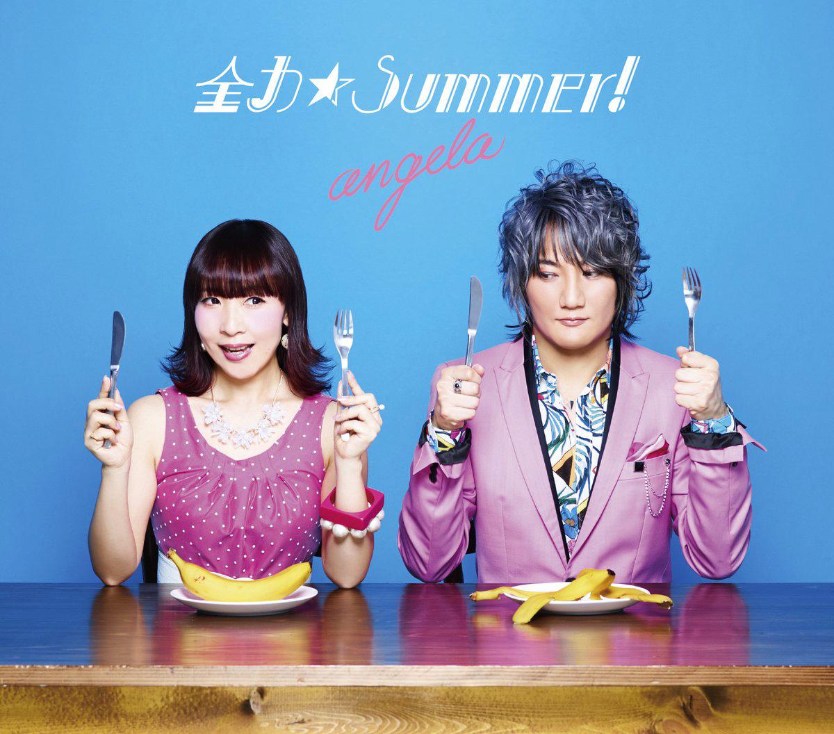 RMMS-angela-Zenryoku-Summer-jacket-1200