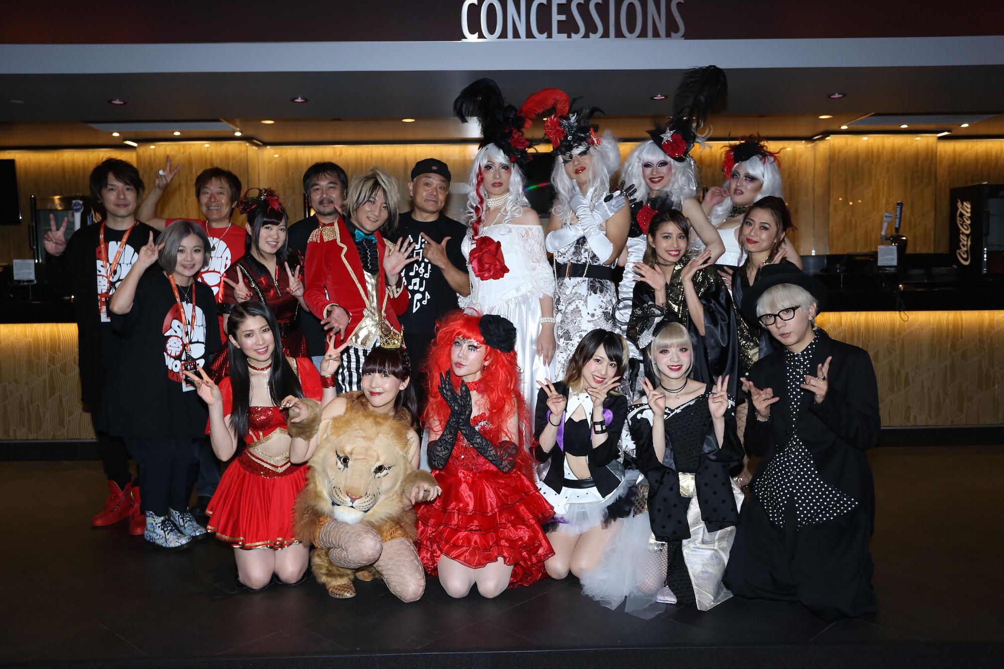 RMMS-AWMAX17-All-Japan-Super-Live-2017-07-01-4704
