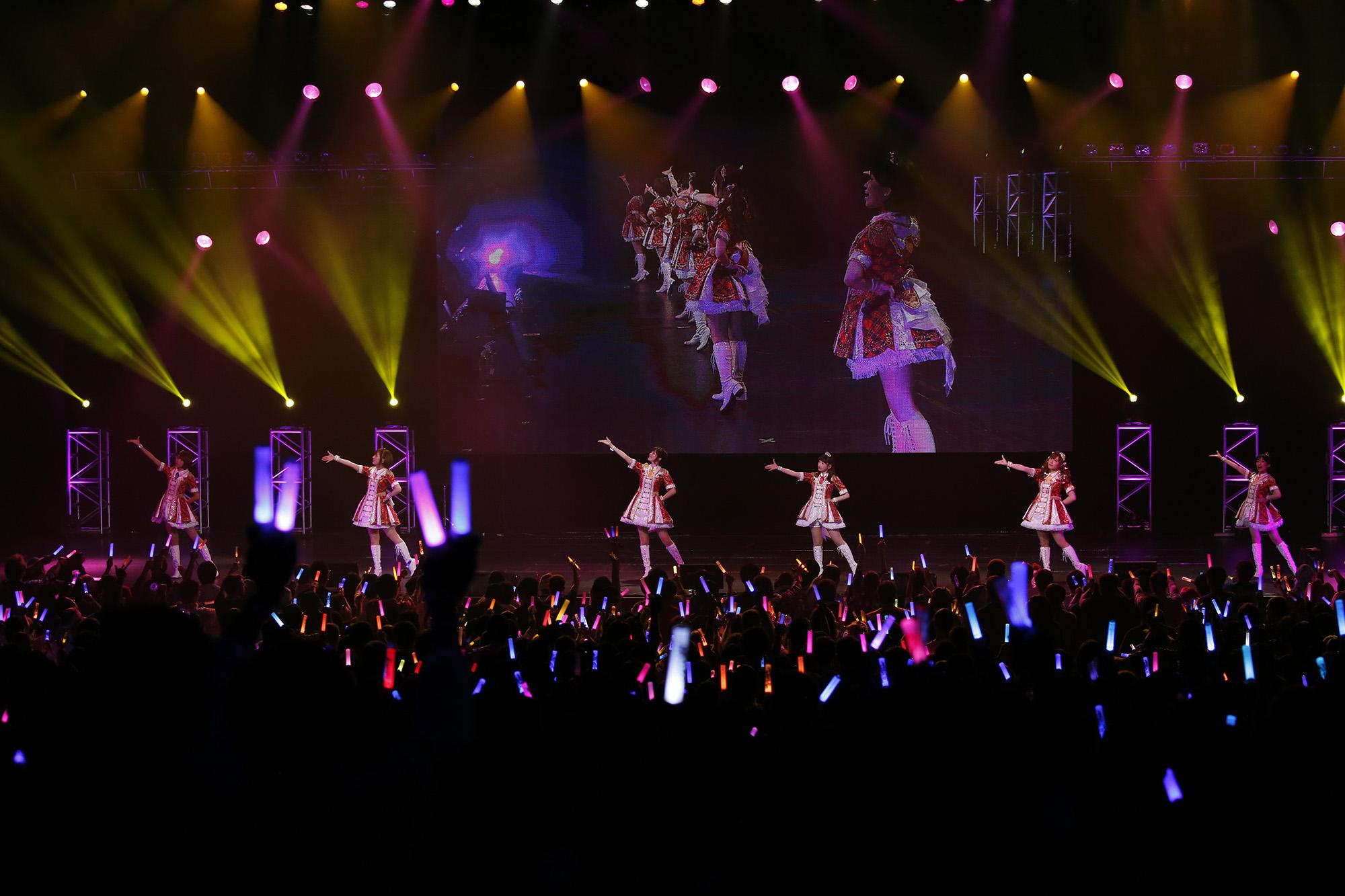 RMMS-AWMAX17-IMAS-Cinderella-Girls-2017-06-30-5930