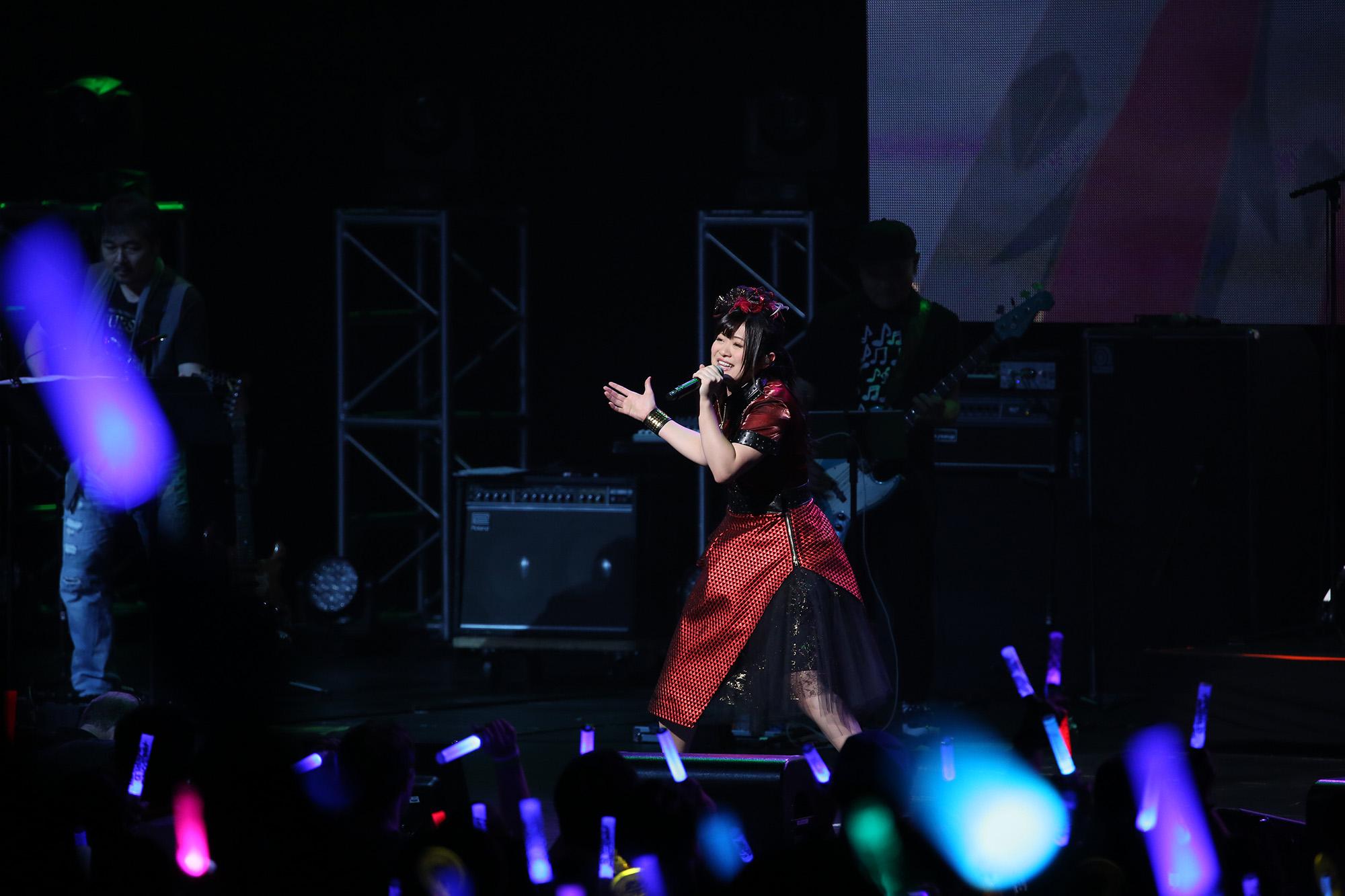 RMMS-AWMAX17-Konomi-Suzuki-2017-07-01-2015