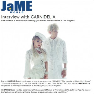 RMMS-GARNiDELiA-JaME-interview-2017-06-16A