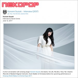 RMMS-Konomi-Suzuki-NekoPOP-Interview-2017-06-11A