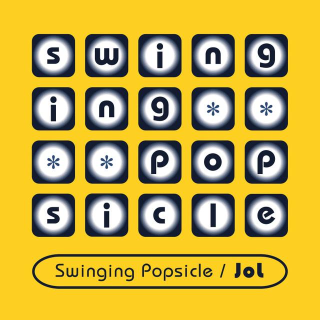 RMMS-Swinging-Popsicle-JoL-anniversary-2